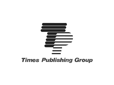 Times Publishing Group