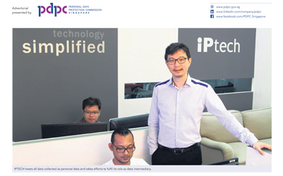 PDPC English Advertorial